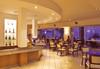 Louis Primasol Ionian Sun Hotel - thumb 13