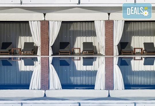 Corfu Chandris Hotel 4* - снимка - 2