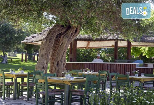 Corfu Chandris Hotel 4* - снимка - 4