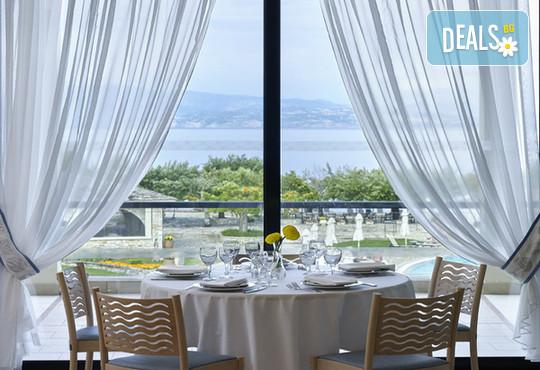 Corfu Chandris Hotel 4* - снимка - 5