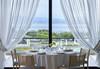 Corfu Chandris Hotel - thumb 5