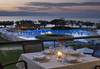 Corfu Chandris Hotel - thumb 6