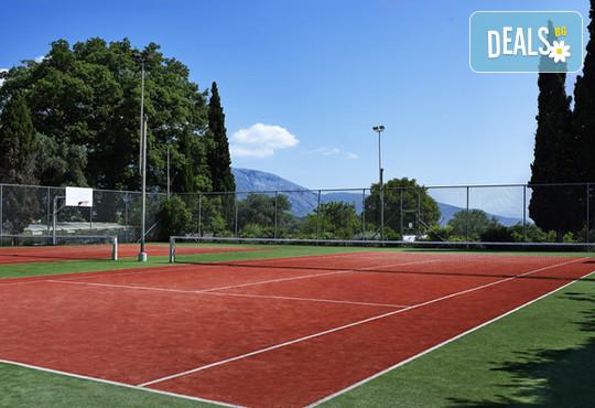 Corfu Chandris Hotel 4* - снимка - 7