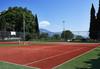 Corfu Chandris Hotel - thumb 7