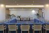 Corfu Chandris Hotel - thumb 13