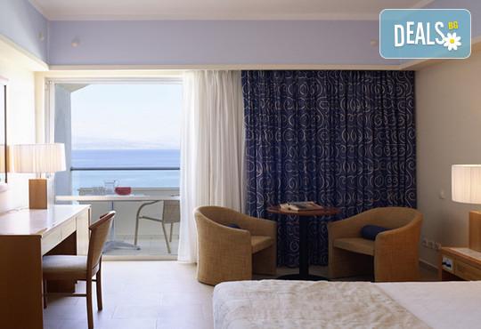 Corfu Chandris Hotel 4* - снимка - 14