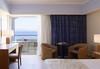 Corfu Chandris Hotel - thumb 14