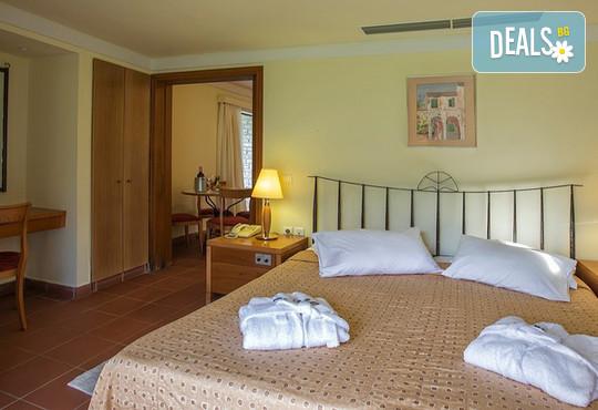 Corfu Chandris Hotel 4* - снимка - 15