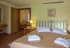 Corfu Chandris Hotel - thumb 15