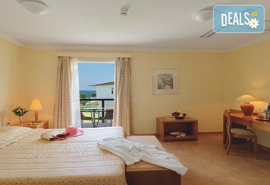 Corfu Chandris Hotel 4* - снимка - 16