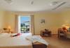 Corfu Chandris Hotel - thumb 16