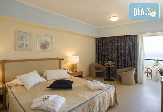 Corfu Chandris Hotel 4* - снимка - 17