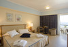 Corfu Chandris Hotel - thumb 17