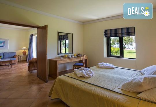 Corfu Chandris Hotel 4* - снимка - 18