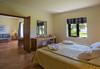Corfu Chandris Hotel - thumb 18