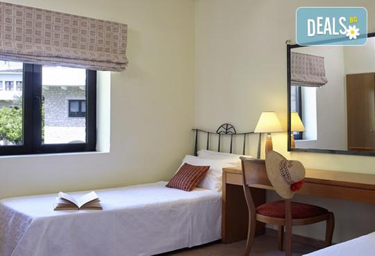 Corfu Chandris Hotel 4* - снимка - 19