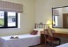 Corfu Chandris Hotel - thumb 19