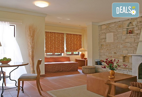 Corfu Chandris Hotel 4* - снимка - 20
