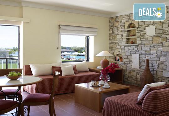 Corfu Chandris Hotel 4* - снимка - 21