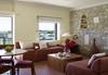 Corfu Chandris Hotel - thumb 21