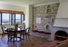 Corfu Chandris Hotel - thumb 22