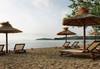 Corfu Chandris Hotel - thumb 23