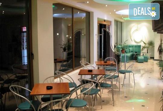 Хотел Опал 2* - снимка - 8