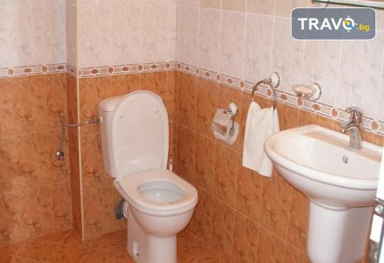 Хотел Опал 2* - снимка - 7