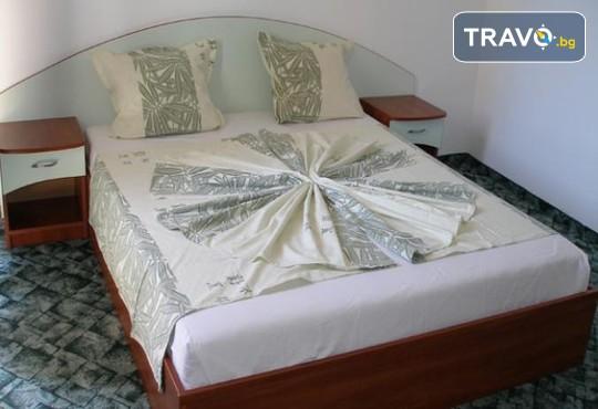 Хотел Опал 2* - снимка - 4