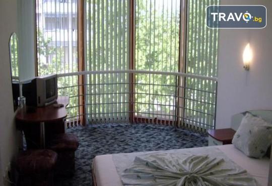 Хотел Опал 2* - снимка - 3