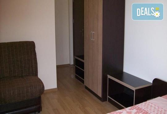 Семеен хотел Свети Георги 2* - снимка - 6