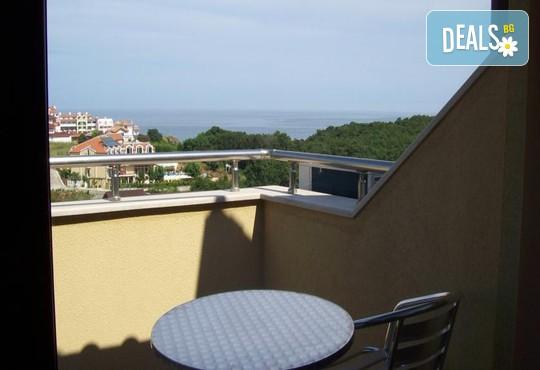 Семеен хотел Свети Георги 2* - снимка - 11