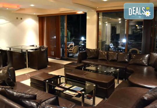 Семеен хотел Свети Георги 2* - снимка - 10