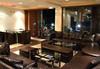 Семеен хотел Свети Георги - thumb 10