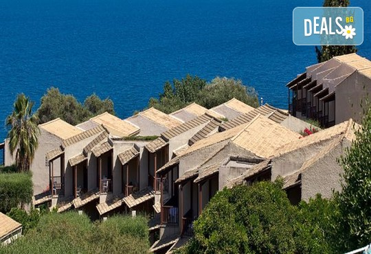 Aeolos Beach Resort 3* - снимка - 2