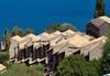 Aeolos Beach Resort - thumb 2