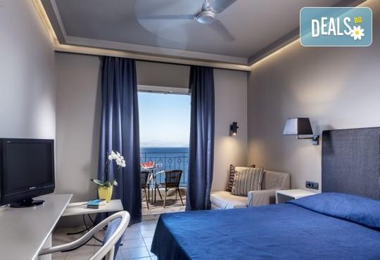 Aeolos Beach Resort 3* - снимка - 3
