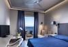 Aeolos Beach Resort - thumb 3