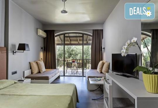 Aeolos Beach Resort 3* - снимка - 5