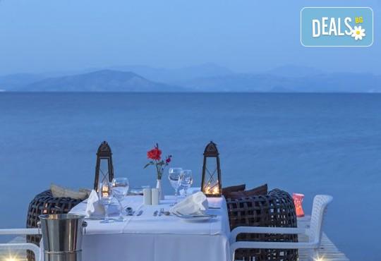 Aeolos Beach Resort 3* - снимка - 7