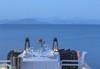Aeolos Beach Resort - thumb 7