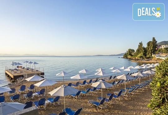 Aeolos Beach Resort 3* - снимка - 8