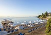 Aeolos Beach Resort - thumb 8
