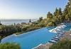 Aeolos Beach Resort - thumb 9