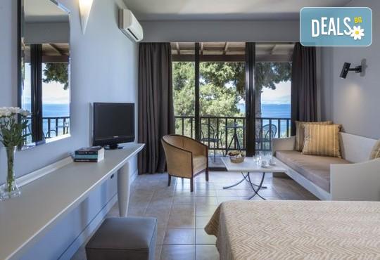Aeolos Beach Resort 3* - снимка - 11