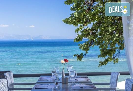 Aeolos Beach Resort 3* - снимка - 13