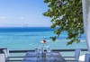 Aeolos Beach Resort - thumb 13
