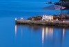 Aeolos Beach Resort - thumb 14