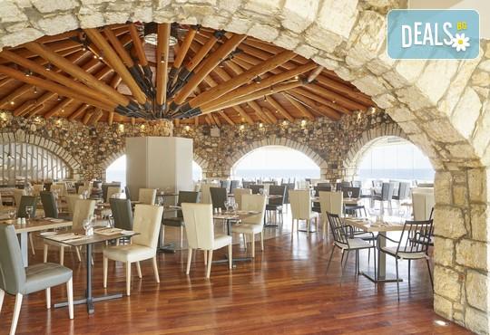 Hotel Mayor Pelekas Monastery 5* - снимка - 20