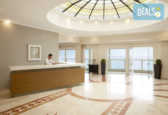 Hotel Mayor Pelekas Monastery 5* - снимка - 27